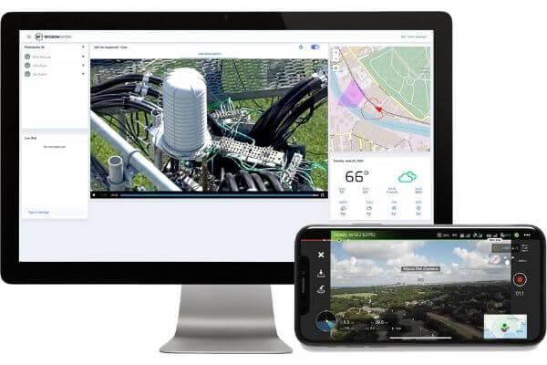 mission-keeper-desktop-mobile